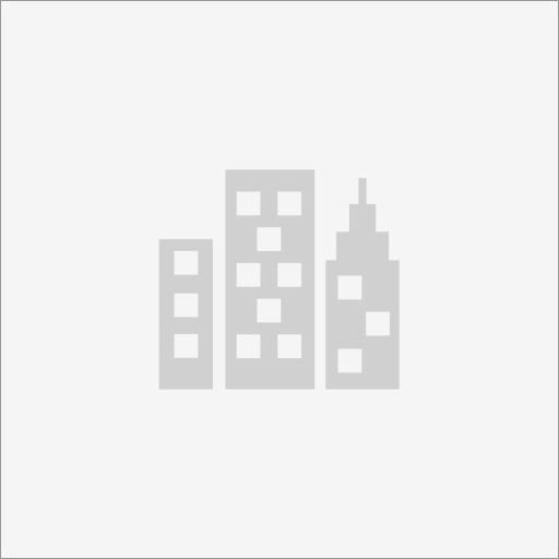 Ayuntamiento de Novelda company Procesos personal