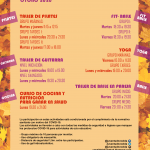 Ayuntamiento de Novelda Talleres-otoño-juventud-1-150x150 Juventud