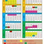 Ayuntamiento de Novelda calendario-escolar-2018-19-2-150x150 Matriculacions