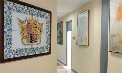 Ayuntamiento de Novelda ÁREAS INFORMACIÓN AL CIUDADANO