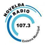 Ayuntamiento de Novelda logo-novelda-radio-1-150x150 NOTICIAS