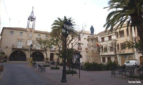 Ayuntamiento de Novelda Acción-social-1 TU AYUNTAMIENTO