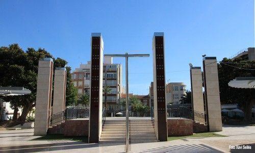 Ayuntamiento de Novelda Información-económica TU AYUNTAMIENTO