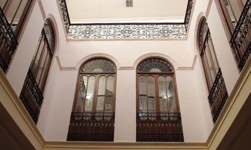 Ayuntamiento de Novelda Matriculaciones TU AYUNTAMIENTO