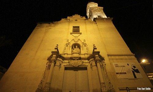 Ayuntamiento de Novelda Procesos-de-personal TU AYUNTAMIENTO