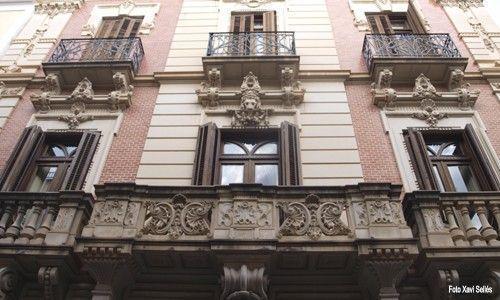 Ayuntamiento de Novelda Seguridad-y-emergencias TU AYUNTAMIENTO