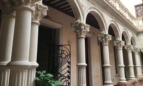 Ayuntamiento de Novelda Servicios-generales TU AYUNTAMIENTO
