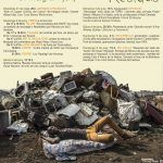 Ayuntamiento de Novelda Cartel-Festival-Natura-2019-1-150x150 Festival Natura dedica a los residuos su quinta edición