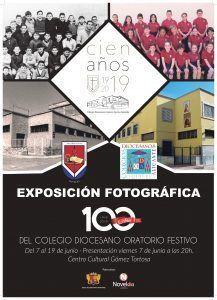 Ayuntamiento de Novelda Expo-Oratorio-217x300 Exposició Fotogràfica Col·legi Oratorio