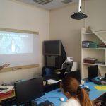 Ayuntamiento de Novelda IMG_20190430_094239-ok-150x150 Igualdad lleva a cabo un Taller de Empoderamiento Digital para mujeres