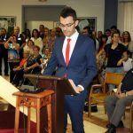 """Ayuntamiento de Novelda 01web-150x150 Fran Martínez, alcalde de Novelda: """"Es la hora de Novelda"""""""