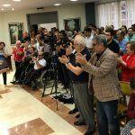 """Ayuntamiento de Novelda 11web-150x150 Fran Martínez, alcalde de Novelda: """"Es la hora de Novelda"""""""