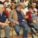 """Ayuntamiento de Novelda 2-ayto-150x150 Fran Martínez, alcalde de Novelda: """"Es la hora de Novelda"""""""