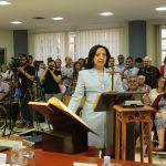 """Ayuntamiento de Novelda 3-ayto--150x150 Fran Martínez, alcalde de Novelda: """"Es la hora de Novelda"""""""