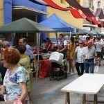 Ayuntamiento de Novelda Elecciones-Municipales-2019-296-ayto-150x150 Éxito de participación en una nueva edición de Botigues al Carrer