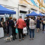 Ayuntamiento de Novelda Elecciones-Municipales-2019-320-ayto-150x150 Éxito de participación en una nueva edición de Botigues al Carrer