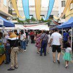Ayuntamiento de Novelda Elecciones-Municipales-2019-338-ayto-150x150 Éxito de participación en una nueva edición de Botigues al Carrer
