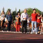 Ayuntamiento de Novelda IMG_8418-ayto-150x150 El Polideportivo Municipal acogió la clausura de la XXXVII edición de los Juegos Escolares Municipales