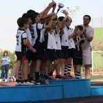 Ayuntamiento de Novelda IMG_8419-ayto-150x150 El Polideportivo Municipal acogió la clausura de la XXXVII edición de los Juegos Escolares Municipales