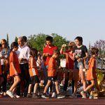 Ayuntamiento de Novelda IMG_8421-ayto-150x150 El Polideportivo Municipal acogió la clausura de la XXXVII edición de los Juegos Escolares Municipales
