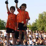 Ayuntamiento de Novelda IMG_8426-ayto-150x150 El Polideportivo Municipal acogió la clausura de la XXXVII edición de los Juegos Escolares Municipales