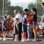 Ayuntamiento de Novelda IMG_8434-ayto-150x150 El Polideportivo Municipal acogió la clausura de la XXXVII edición de los Juegos Escolares Municipales