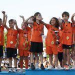 Ayuntamiento de Novelda IMG_8442-ayto-150x150 El Polideportivo Municipal acogió la clausura de la XXXVII edición de los Juegos Escolares Municipales