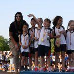 Ayuntamiento de Novelda IMG_8459-ayto-150x150 El Polideportivo Municipal acogió la clausura de la XXXVII edición de los Juegos Escolares Municipales