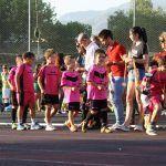 Ayuntamiento de Novelda IMG_8462-ayto-150x150 El Polideportivo Municipal acogió la clausura de la XXXVII edición de los Juegos Escolares Municipales