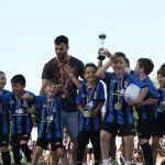 Ayuntamiento de Novelda IMG_8463-ayto-150x150 El Polideportivo Municipal acogió la clausura de la XXXVII edición de los Juegos Escolares Municipales