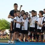 Ayuntamiento de Novelda IMG_8474-ayto-150x150 El Polideportivo Municipal acogió la clausura de la XXXVII edición de los Juegos Escolares Municipales