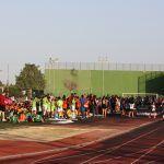Ayuntamiento de Novelda IMG_8477-ayto-150x150 El Polideportivo Municipal acogió la clausura de la XXXVII edición de los Juegos Escolares Municipales