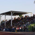Ayuntamiento de Novelda IMG_8478-ayto-150x150 El Polideportivo Municipal acogió la clausura de la XXXVII edición de los Juegos Escolares Municipales