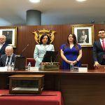 """Ayuntamiento de Novelda ayto-10-150x150 Fran Martínez, alcalde de Novelda: """"Es la hora de Novelda"""""""