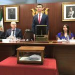 """Ayuntamiento de Novelda ayto-11-150x150 Fran Martínez, alcalde de Novelda: """"Es la hora de Novelda"""""""