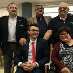 """Ayuntamiento de Novelda ayto-14-150x150 Fran Martínez, alcalde de Novelda: """"Es la hora de Novelda"""""""