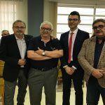 """Ayuntamiento de Novelda ayto-16-150x150 Fran Martínez, alcalde de Novelda: """"Es la hora de Novelda"""""""
