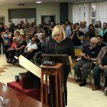 """Ayuntamiento de Novelda ayto-4-150x150 Fran Martínez, alcalde de Novelda: """"Es la hora de Novelda"""""""