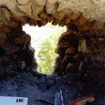 Ayuntamiento de Novelda unnamed-file-150x150 Se rehabilita una de las aspilleras de la torre de cuatro picos