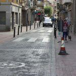 Ayuntamiento de Novelda Calles-2-ayto-150x150 Actuacions de millora de la mobilitat en Emilio Castelar i Sant Roque