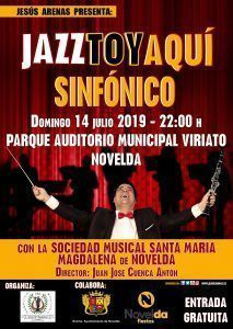 Ayuntamiento de Novelda Cartel-Jazztoy-Sinfonico-Novelda-1-213x300 Fiestas