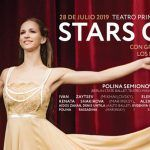 Ayuntamiento de Novelda Cartel-gala-web-150x150 Novelda, presente en la Stars Gala del campus internacional de danza clásica
