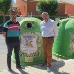 Ayuntamiento de Novelda Ecovidrio-ayto-150x150 Servicios Públicos promueve campañas de reciclaje y limpieza durante las fiestas
