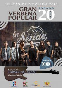 Ayuntamiento de Novelda GRAN-VERBENA-20-J-212x300 Fiestas