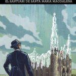Ayuntamiento de Novelda Portada-llibre-web-150x150 El Santuario de Santa M.ª Magdalena y José Sala, protagonistas de L'arquitectura dels somnis