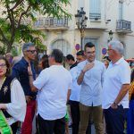 Ayuntamiento de Novelda ayto03-150x150 Inauguradas la decoración de la Calle Mayor y la Feria