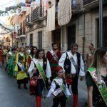 Ayuntamiento de Novelda ayto04-150x150 Inauguradas la decoración de la Calle Mayor y la Feria