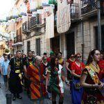 Ayuntamiento de Novelda ayto05-150x150 Inauguradas la decoración de la Calle Mayor y la Feria