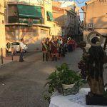 Ayuntamiento de Novelda ayto06-150x150 Inauguradas la decoración de la Calle Mayor y la Feria