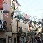 Ayuntamiento de Novelda ayto07-150x150 Inauguradas la decoración de la Calle Mayor y la Feria